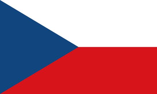 Vertaalbureau Tsjechisch